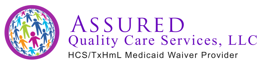 Assured Quality Care Services LLC