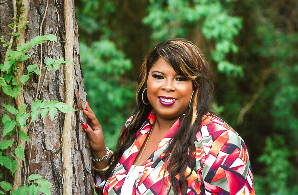 Stacy Ross - Founder